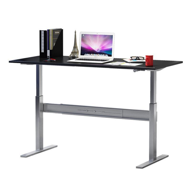 купить Tafel Adjustable Bureau Meuble Furniture Office Biurko Scrivania Ufficio Escrivaninha Laptop Tablo Study Desk Computer Table по цене 46827.16 рублей
