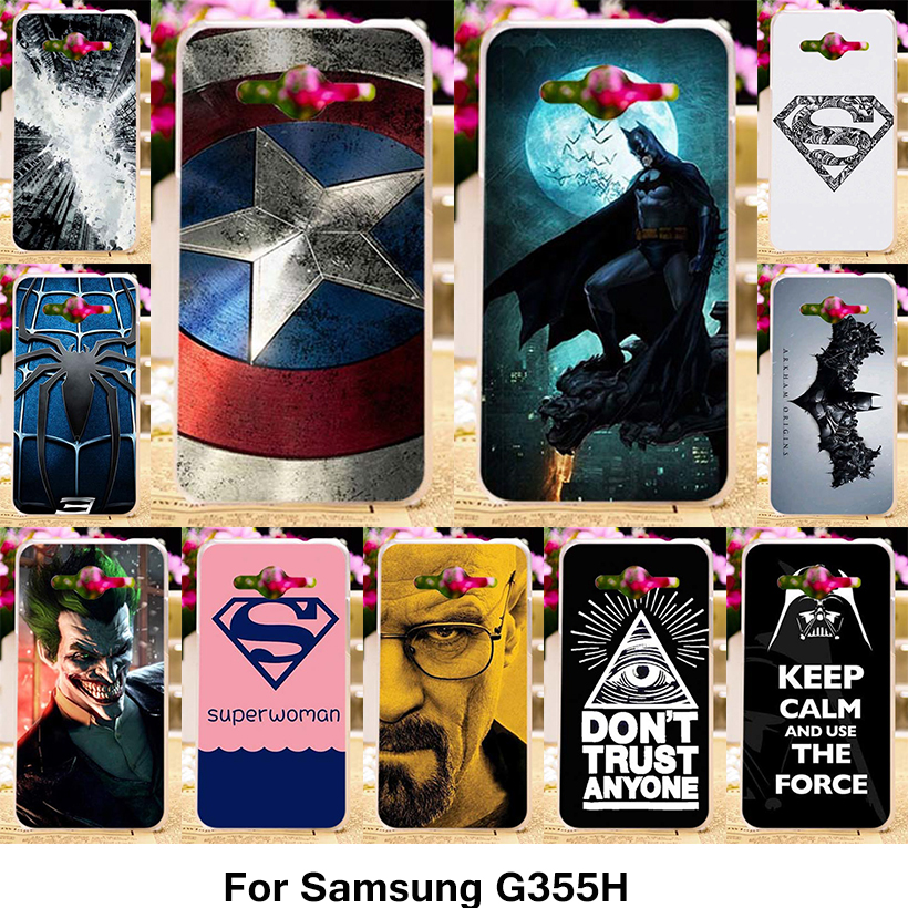 TAOYUNXI TPU Bumper Phone Cover...
