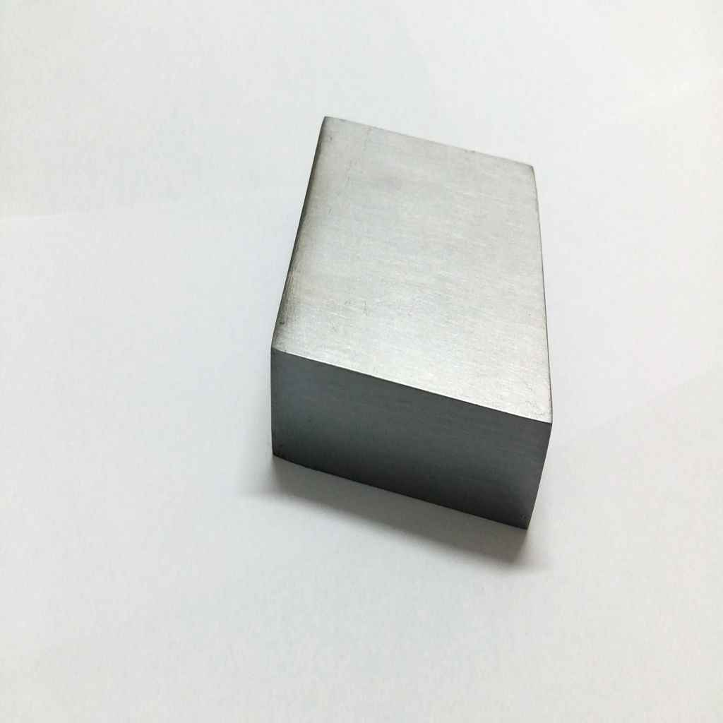 Swell Solid Stainless Steel Doming Block Anvil Craft Jewelry Machost Co Dining Chair Design Ideas Machostcouk