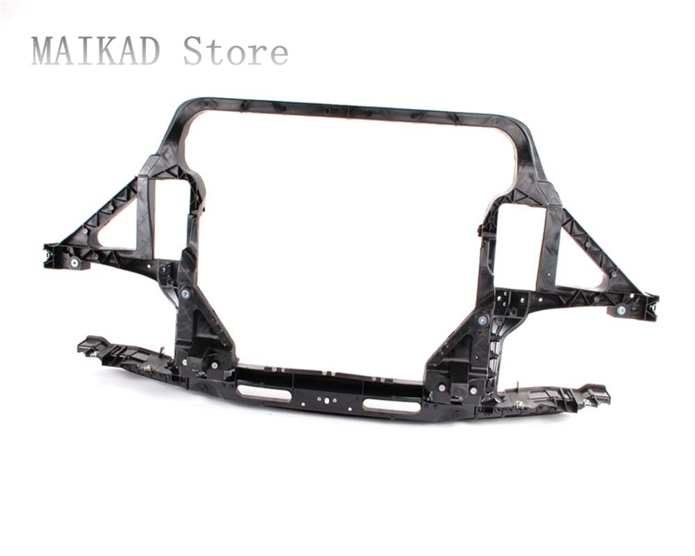 Radiator Support Front Panel Front Core Support for BMW X3