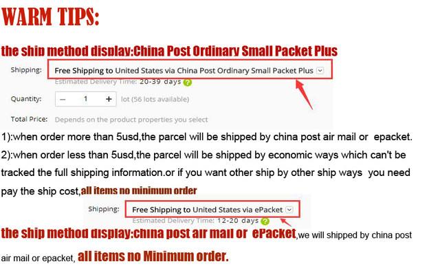 733819e8c46 Online Shop 800 pcs lot 4MM Clear Plastic Ear Stud Earring Jewelry ...