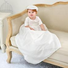 dd50a430d Buy baby boy dress party and get free shipping on AliExpress.com