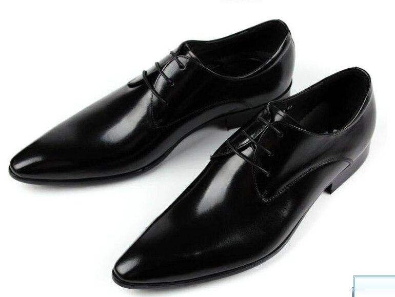Aliexpress.com : Buy 2015 new style men shoes/italian men dress ...