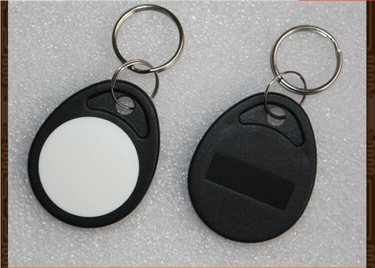 Loyal 100pcs Ntag215 Tags Nfc Tags Ntag215 Key Ring Ntag215 Key Fobs Nfc Key Fobs 504bytes Ntag215 Chip Tags Yet Not Vulgar Back To Search Resultssecurity & Protection