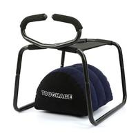 Toughage стул для интима мебель, стул упругий стол с надувная подушка для секса подушки секс игрушки для женщин