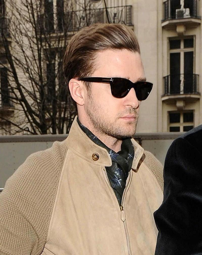 Justin-Timberlake-Tom-Ford-0237-Snowdown-sunglasses