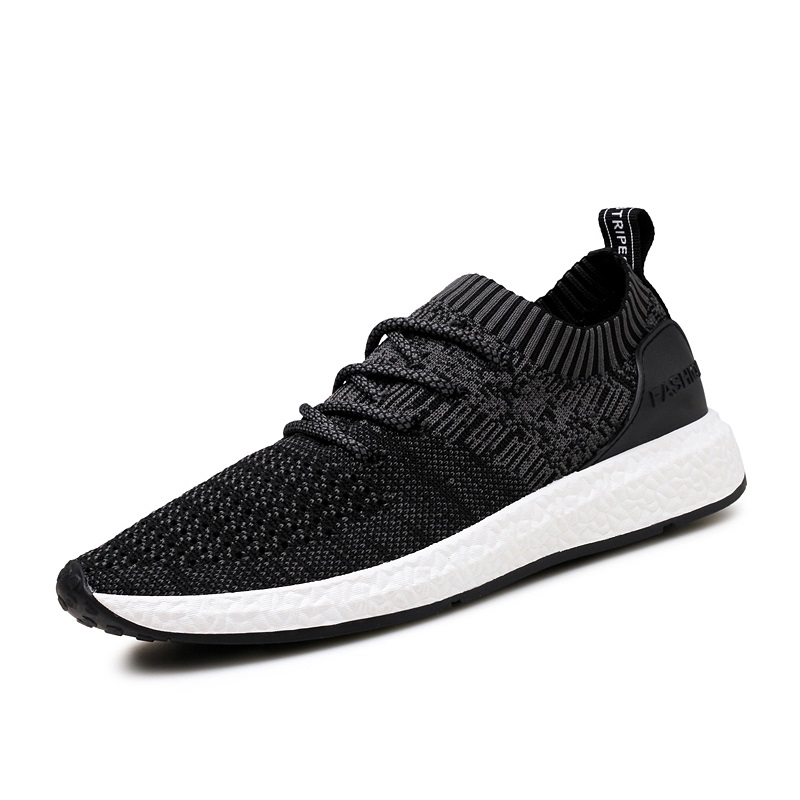 good quality shoes for cheap