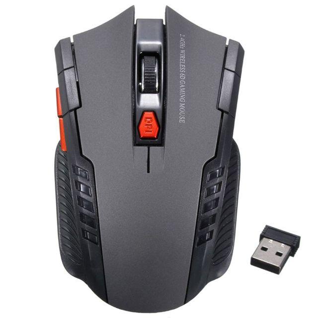 Fortnite Mouse Gamer  1