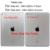 Mate magnética caso elegante de cuero para el ipad air/ipad aire 2 soporte la cubierta del tirón para ipad 5/ipad 6 auto estela/del sueño + film + Stylus