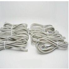 AIR TAC SM C magnetic switch cylinder magnetic induction CS1-F/U/J/S/G sensor buckle bracket D-A93 стоимость