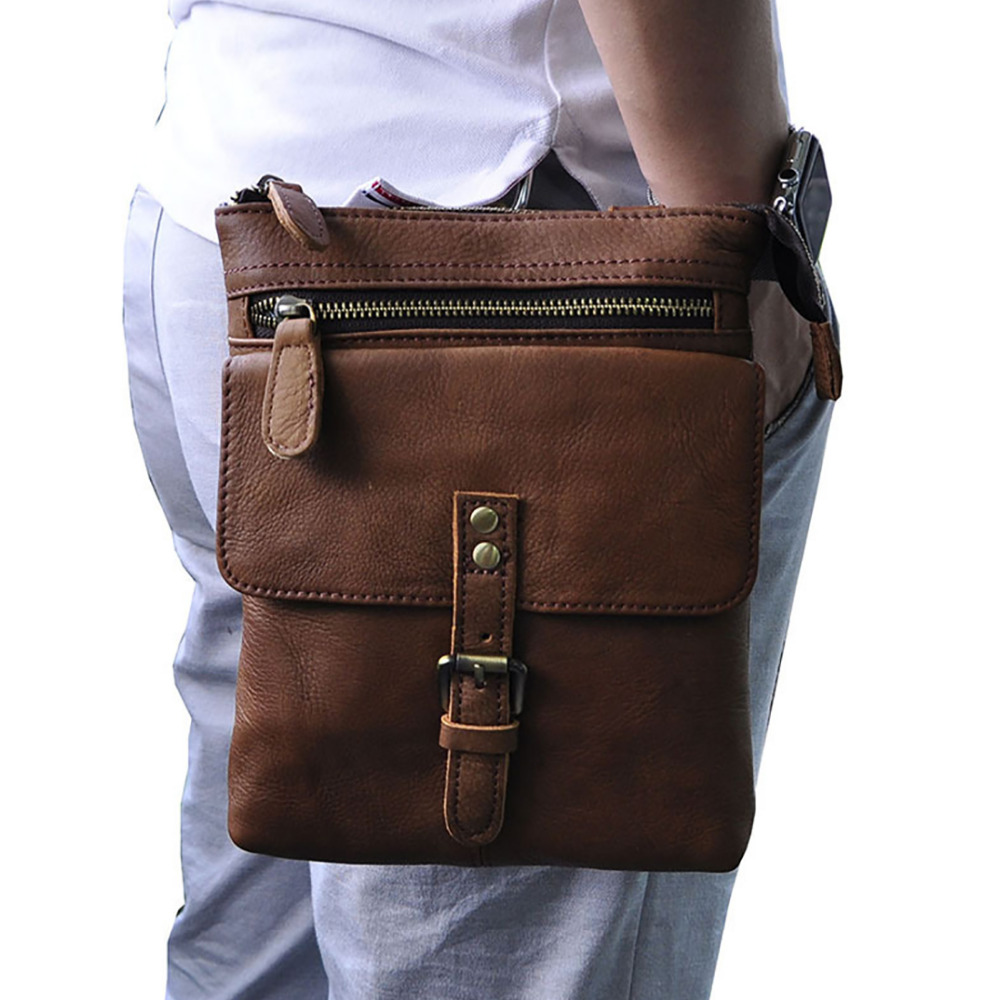 Popular Hip Messenger Bags-Buy Cheap Hip Messenger Bags lots from ...