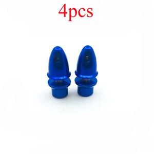 4PCS 1045 Propeller Clip Prop