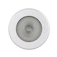 10 шт. 5 Вт E27 Multi Цвет Изменение RGB светодиодный свет лампы с удаленным Управление