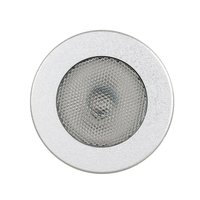 10 PCS 5W E27 Multi Color Change RGB LED Light Bulb Lamp with Remote Control