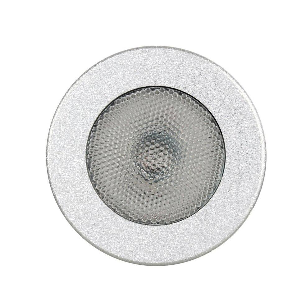 10 pièces 5 W E27 Multi couleur changement RGB lumière LED ampoule lampe avec télécommande