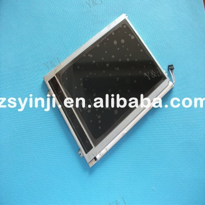 10.4 640*480 LM64P74 LCD PANEL10.4 640*480 LM64P74 LCD PANEL