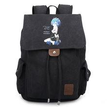 Lots Re Backpack Petits Vente En Gros Achetez Des Galerie À Zero b6y7gfY