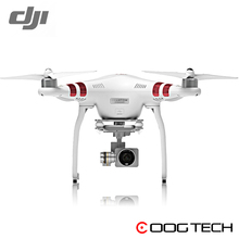 Original DJI Phantom 3 Standard drone with 2.7K HD camera &gimbal RC Helicopter Brand new P3S drone in stock