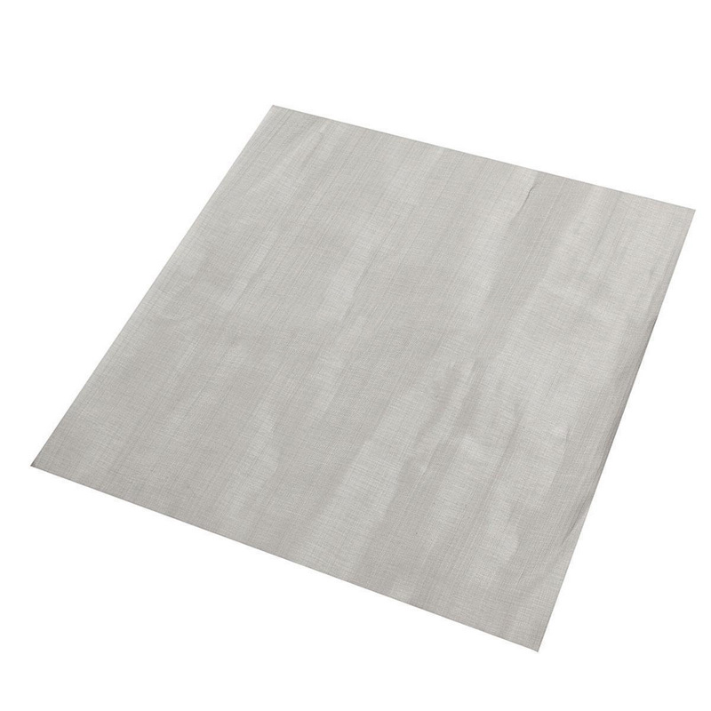 100 Mesh Filtration Woven Wire Water Resistant Stainless Steel Cloth Screen Water Filter Sheet 11.8 For Filtering Mayitr white nylon filtration sheet 200 mesh water oil industrial filter cloth 1mx1m 40 inch vacuum cleaner parts durable quality