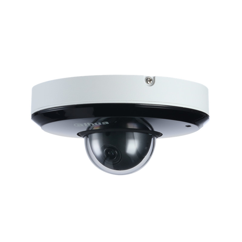 Dahua SD1A203T-GN 2MP 3x Starlight IR PTZ Network Camera SD1A203T-GN, Free DHL shipping