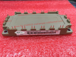 Image 3 - Free Shippin New 7MBR50SB120 7MBR50SB120 50 7MBR35SB120H 70 7MBR50VB120 50 7MBR35VM120 50  module