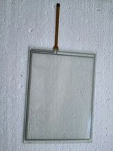 GP4601T PFXGP4601TAA PFXGP4601TAD Touch Glass Panel for HMI Panel repair~do it yourself,New & Have in stock