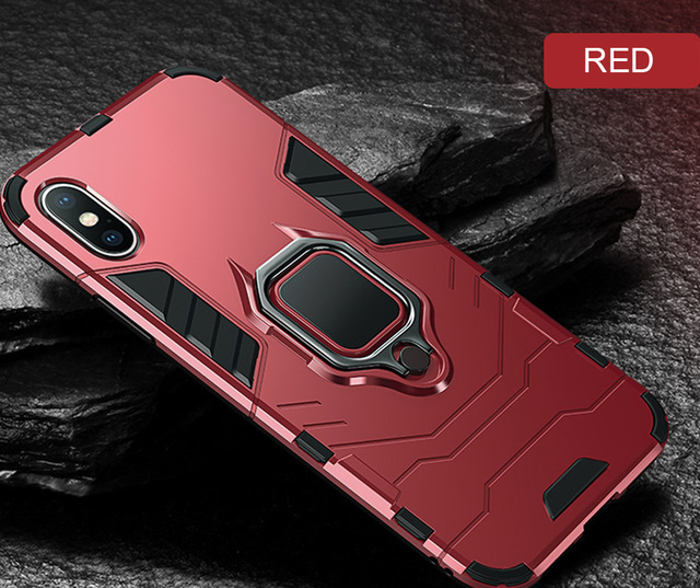 Luxury-Armor-Holder-Case-For-IPhone-X-XR-XS-Max-Phone-Case-Full-Cover-For-IPhone.jpg_640x640 (1)