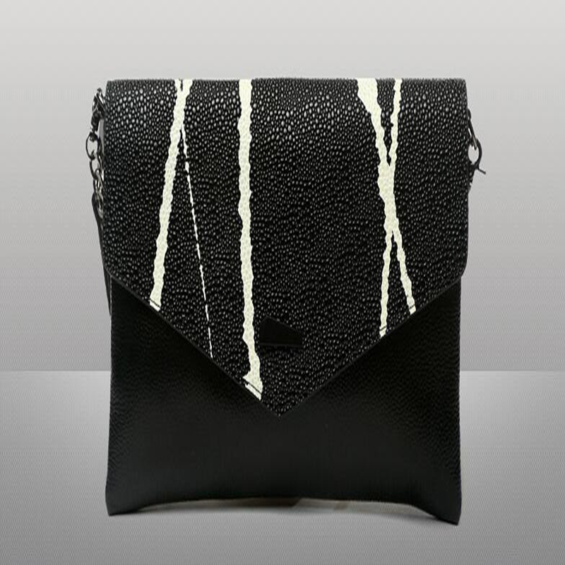 2018 New Women Banquet Long Clutch Bag Ladies Purse Chain Shoulder Bag Genuine Leather Wallet Evening Party Handbag Day Clutch fashion women lady faux leather handbag clutch envelope evening bag wallet purse party retro sexy elegant long solid wallet