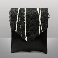 2018 New Women Banquet Long Clutch Bag Ladies Purse Chain Shoulder Bag Genuine Leather Wallet Evening Party Handbag Day Clutch