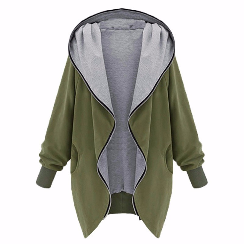 5XL-Jacket-Women-Hooded-Military-Coat-Long-Sleeve-Zippered-Hoodie-Cardigan-Fall-Female-Overcoat-Top6223 (4)