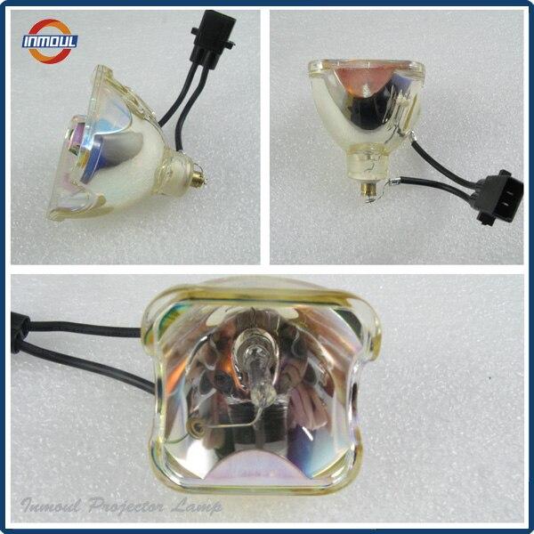 Original Bare Lamp for SANYO LP Z2000 / PLV Z800 POA-LMP114