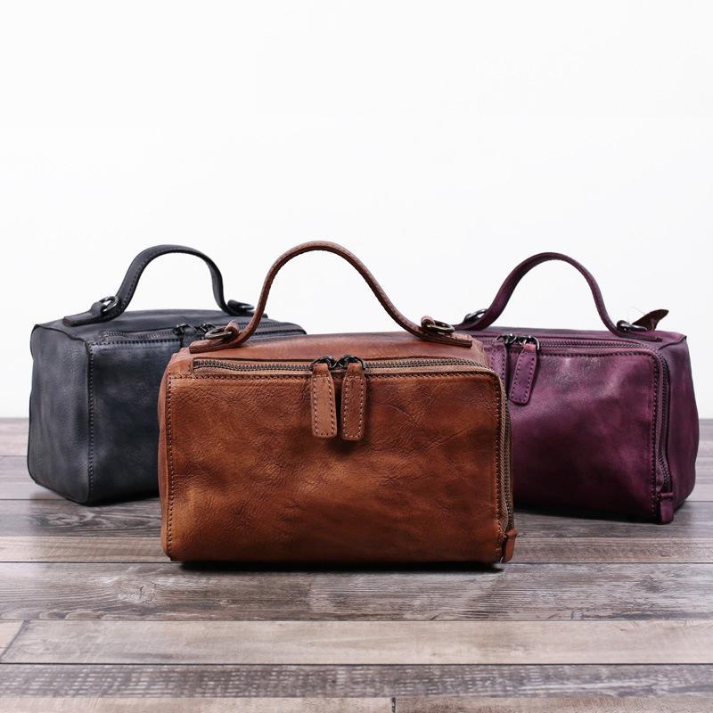 2016 Rushed New Wikileaks Satchels Genuine Leather Cow Totes Handbags & Crossbody Bags Single Shoulder Vintage Messenger Bag джулиан ассанж книга wikileaks избранные материалы