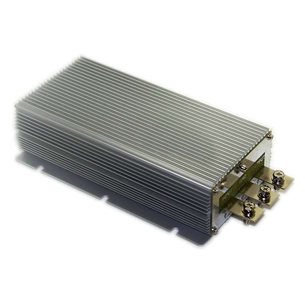 48V To 24V 50A 1200W Step Down Power Supply Converter Voltage Regulator Module woodwork a step by step photographic guide to successful woodworking