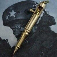 Handmade Brass Gel Pen Bithday Gift Collection Pen