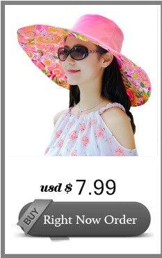 2017 New Straw Hat Big Bow Fashion Summer Hats for Women Chapeau Paille Wide  Brim Floppy Beach Sun Cap Foldable Summer Sun hat f14c58802769