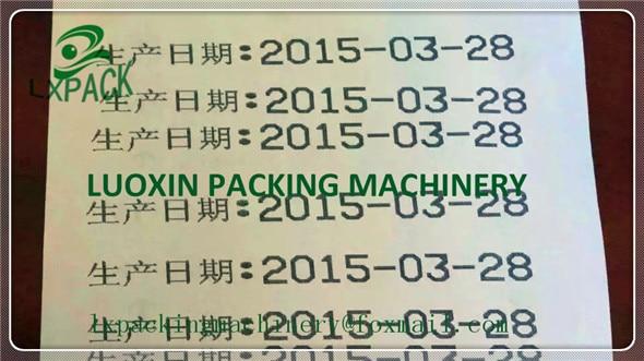 """""""LX-PACK"""" - žemiausia gamyklos kaina - didelės raiškos - Elektrinių įrankių priedai - Nuotrauka 4"""