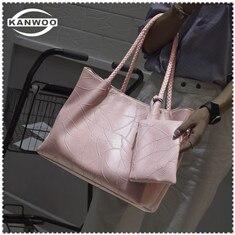 KANWOO-800-B055-2