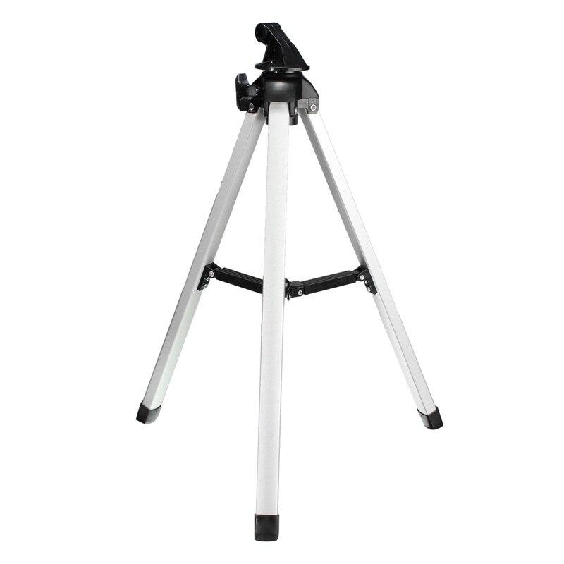 monocular com tripé spotting scope 360 50mm outerdoor ferramentas