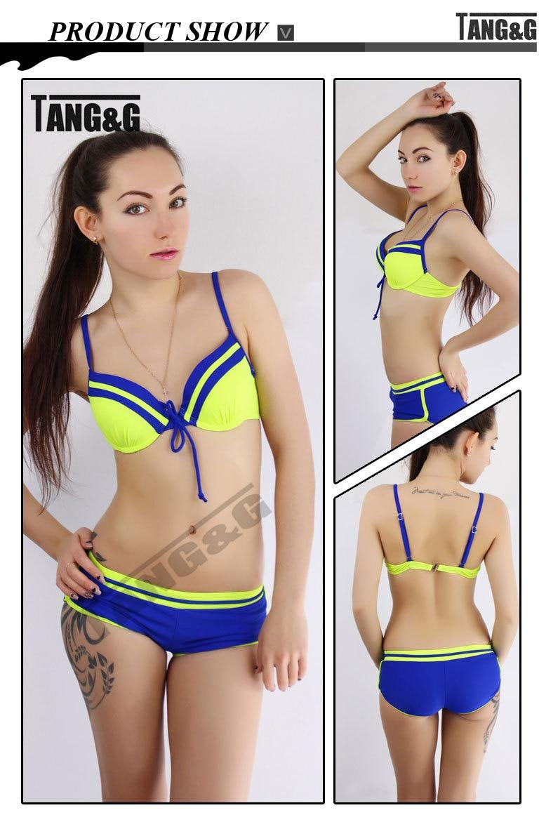 bikini-set-1526-jpg_03