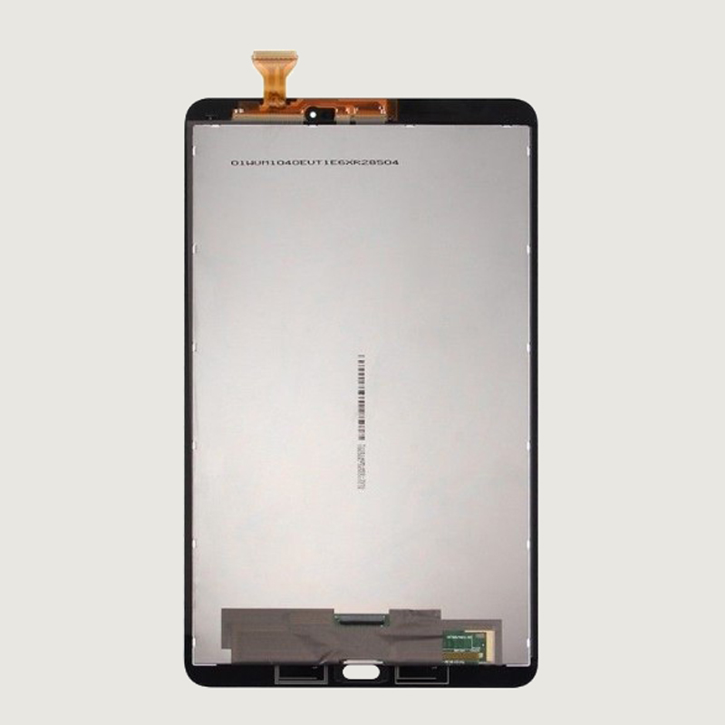 2 Color For Samsung Galaxy Tab A 10.1 T580 T585 SM-T580 SM-T585 Touch Screen Digitizer Sensor + LCD Display Monitor Assembly 2 color for samsung galaxy tab a 10 1 t580 t585 sm t580 sm t585 touch screen digitizer sensor lcd display monitor assembly