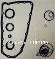 Kit revisão da transmissão JF011E