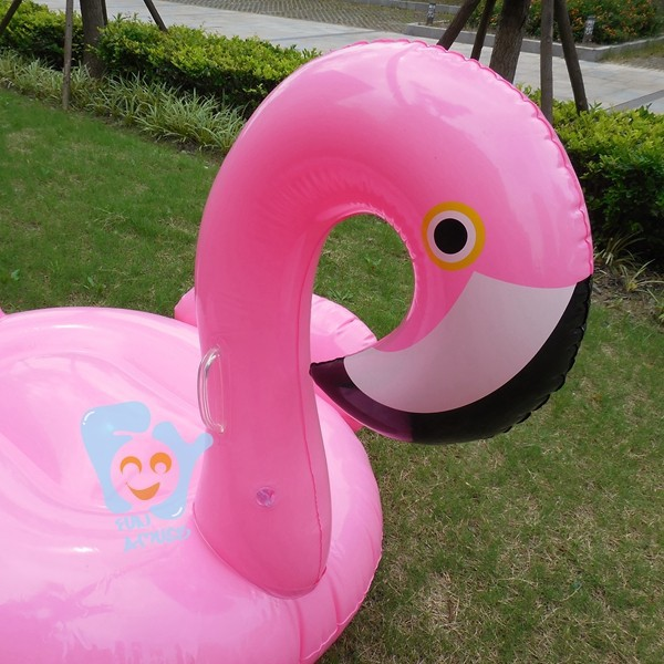 1.5m flamingo new (2)