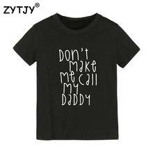 1baf49a192479 Daddys Girl Shirts Promotion-Shop for Promotional Daddys Girl Shirts ...