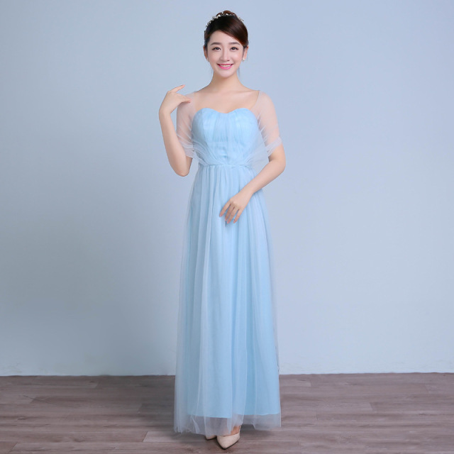 c2aa2032e2f8 Fashion formal party dresses for 15 16 17 18 year old girl girls ...