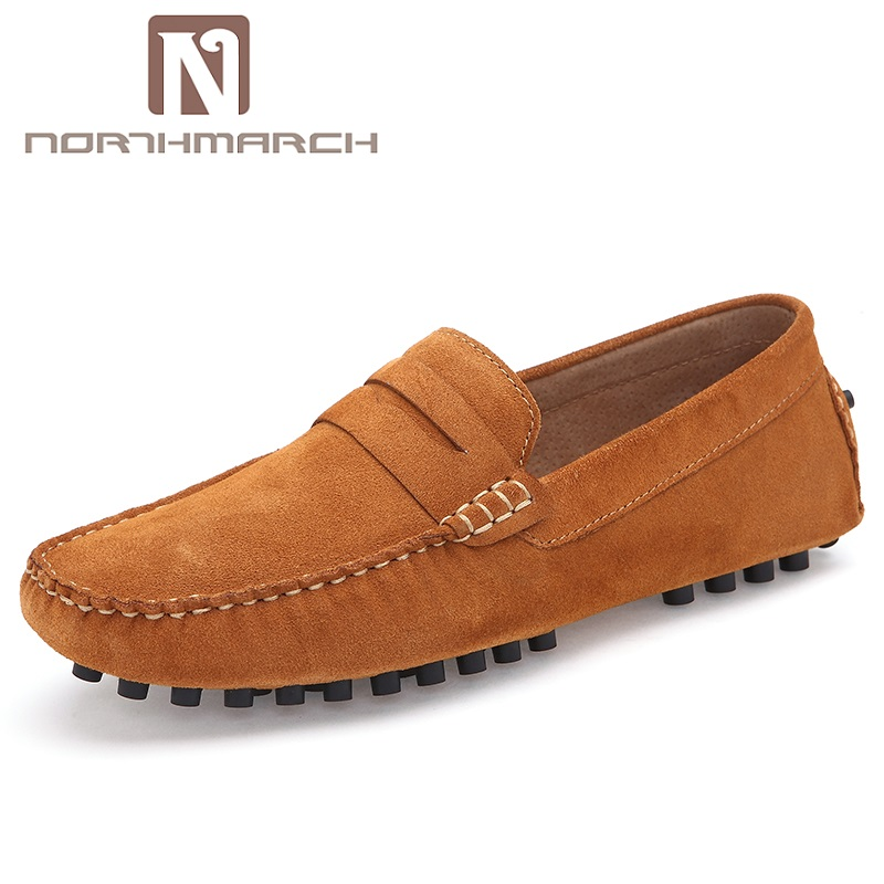Brand Breathable Soft Moccasins Men Loafers Fashion Summer Genuine Leather Shoes Men Flats Driving Shoes Mocassim Masculino men luxury brand new genuine leather shoes fashion big size 39 47 male breathable soft driving loafer flats z768 tenis masculino