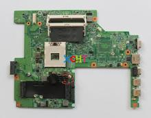 for Dell Vostro 3500 V3500 PN6M9 0PN6M9 CN-0PN6M9 Laptop Motherboard Mainboard Tested & Working Perfect цена