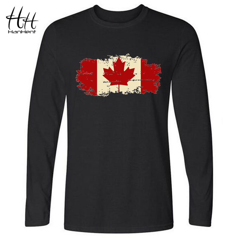 online buy wholesale t shirts canada from china t shirts