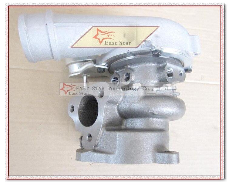 Livraison gratuite K04 53049700023 53049880023 06A145704Q Turbo turbocompresseur pour AUDI S3 2000 TT pour Seat Leon Cupra R BAM BFV 1.8 T 1.8L