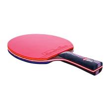Best Table Tennis Racket