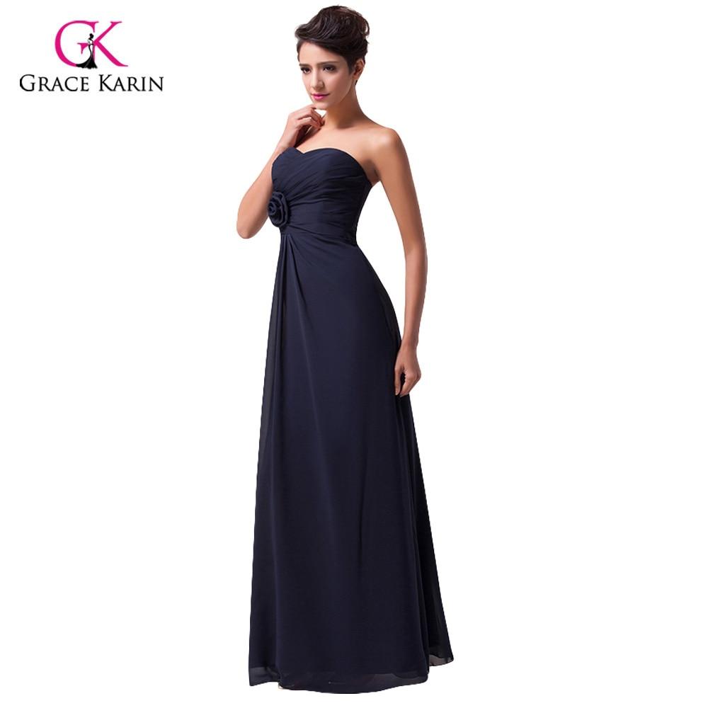 Ausgezeichnet Marineblau Partykleid Fotos - Hochzeit Kleid Stile ...